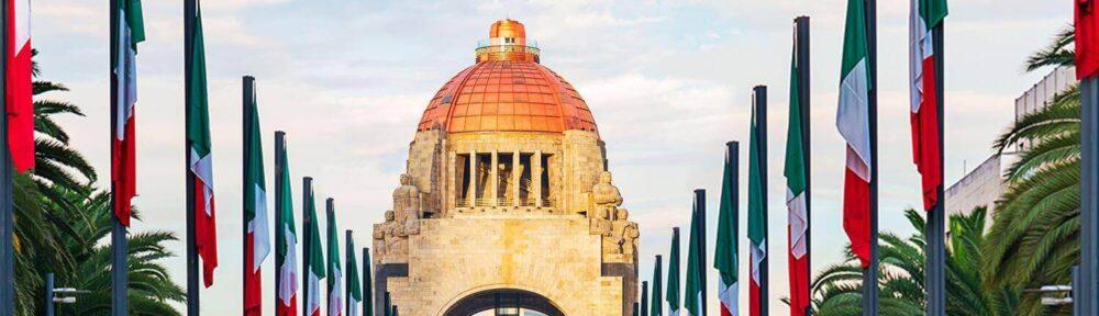 Política a la Mexicana